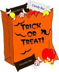 AFE_Halloween_Bag[1]